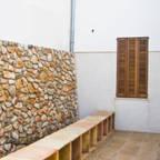 Divers Arquitectura, especialistas en Passivhaus en Sabadell