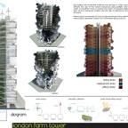 Xome Arquitectos