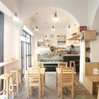 POA Estudio Arquitectura y Reformas en Córdoba