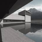 ALESSIO LO BELLO ARCHITETTO a Palermo
