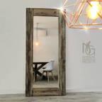 NSG interior Design & Projects, reformas y decoración en Mallorca