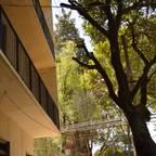 MOKALI   Carpintería Residencial