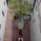 Ambiente Arquitectos Asociados, S.A de C.V.