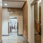 Xmas Arquitectura e Interiorismo para reformas y nueva construcción en Barcelona