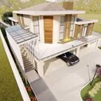Danilo Rodrigues Arquitetura