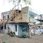 RCR Arquitectos