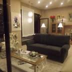 Almudena Madrid Interiorismo, diseño y decoración de interiores