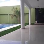 Bauzen Arquitectura