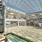 Sia Moore Archıtecture Interıor Desıgn