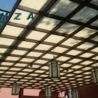 LUMZA SA DE CV
