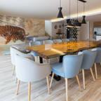Angelourenzzo - Interior Design