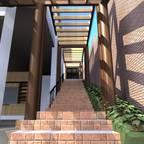 A+P Arquitectos, El arte de crear espacios