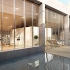 Infografias 3D y Renders 3D Madrid