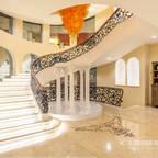 S Squared Architects Pvt Ltd.