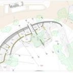 Bau Arquitectura Tarragona