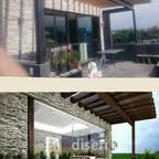 MSG Architecture SA DE CV