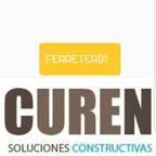Constructora Curen