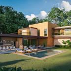 Carlos Eduardo de Lacerda Arquitetura e Planejamento