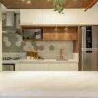 Mari Milani Arquitetura & Interiores