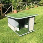 Pet House Design®