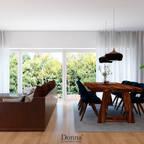 Donna - Exclusividade e Design