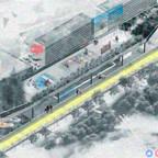G._ALARQ + TAGA Arquitectos