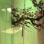 L&M design di Marelli Cinzia