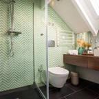 SHI Studio, Sheila Moura Azevedo Interior Design