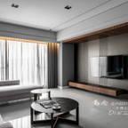 木博士團隊/動念室內設計制作