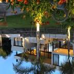 Maximiliano Lago Arquitectura - Estudio Azteca