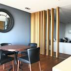 Urbyarch Arquitectura / Diseño