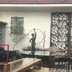 Izabella Biancardine Interiores