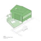 AMUNT Architekten in Stuttgart und Aachen
