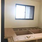 台中室內設計裝修|心之所向設計美學工作室
