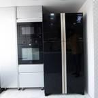 Küche7