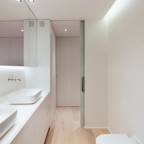 Studioapart Interior & Product design Barcelona