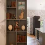 Maria Mayer   Interior & Landscape Design