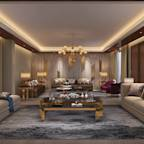 VIRTUS SPACES PRIVATE LIMITED