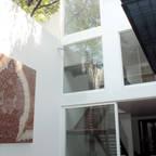 emARTquitectura Arte y Diseño