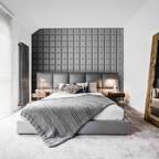 Loft Design System Deutschland - Wandpaneele aus Bayern