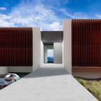 Barreres del Mundo Architects. Arquitectos e interioristas en Valencia.