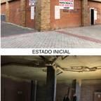 Arquide Estudio, reforma y rehabilitación en Madrid