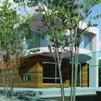 DYOV STUDIO Arquitectura, Concepto Passivhaus Mediterraneo 653 77 38 06