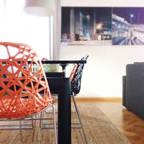 Scaglione Workshop architettura e design