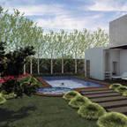 Helicoide Estudio de Arquitectura