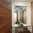 Sharma Interiors