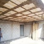VillaSi Construcciones