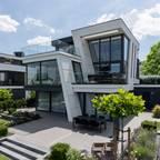 Avantecture GmbH