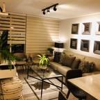 Oscar Saavedra Diseño y Decoración Spa
