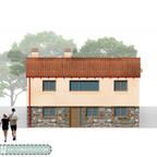 Per Se arquitectura